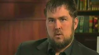 2015 Marcus Luttrell Operation Red Wings Lone Survivor controversy  #savegulab