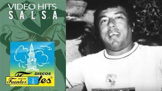 Quiéreme Quiéreme - Chico Cervantes Y Su Banda / Discos Fuentes