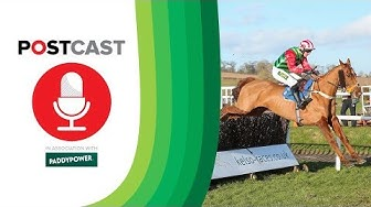 Weekend Racing Review | Cheltenham Clues | Imperial Cup Preview | Racing Postcast