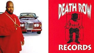 Video Deathrow Record's Documentary download MP3, 3GP, MP4, WEBM, AVI, FLV Agustus 2017