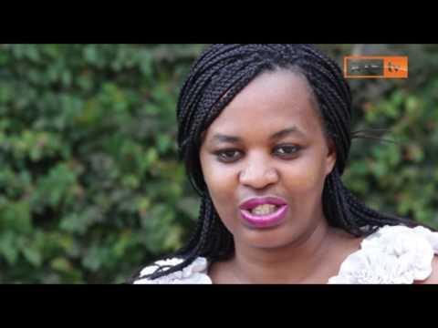 Afrolicious Kenya