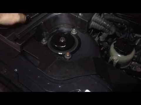 localisation des boîtes à fusible sur fx35 , ainsi que relais
