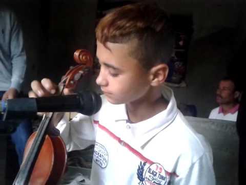 Mohamed lbohali