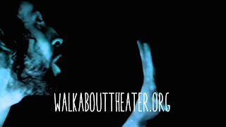 STORM: Walkabout Theater Company w/ Moon Fool (Trailer 2)