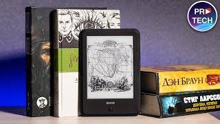 Нужны ли электронные книги в 2019-2020? Обзор ONYX BOOX Vasco da Gama 3