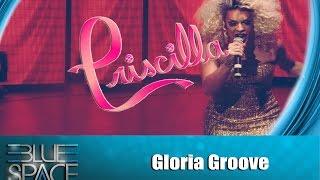 BLUE SPACE OFICIAL - Festa Priscilla - Gloria Groove - 05.06.15