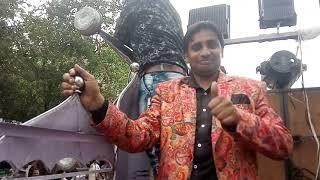 vuclip Great Maharashtra band Hapur Wala chittod ki video