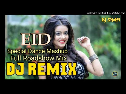 mashup-dj-remieid-special-dance-mashup-full-roadshow-mix-dj-shafi-remix