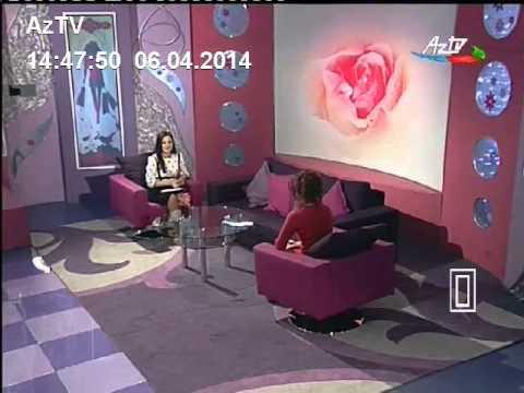 06 04 14 = AzTV = Seadet