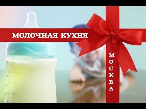 «Знамя победы» - общественно-политическая газета