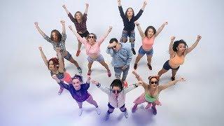 HITURI MANELE    ASU ❌ Vali Vijelie    Weekend Mix #5