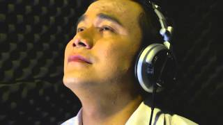 Người Thầy - nhạc sĩ : Nguyễn Nhất Huy - trình bày :Huy Khoa
