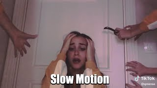 Лучшее Slow Motion Musical.ly #7 подборка  Slow Motion Tik Tok