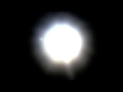 Как называется самая яркая звезда в созвездии