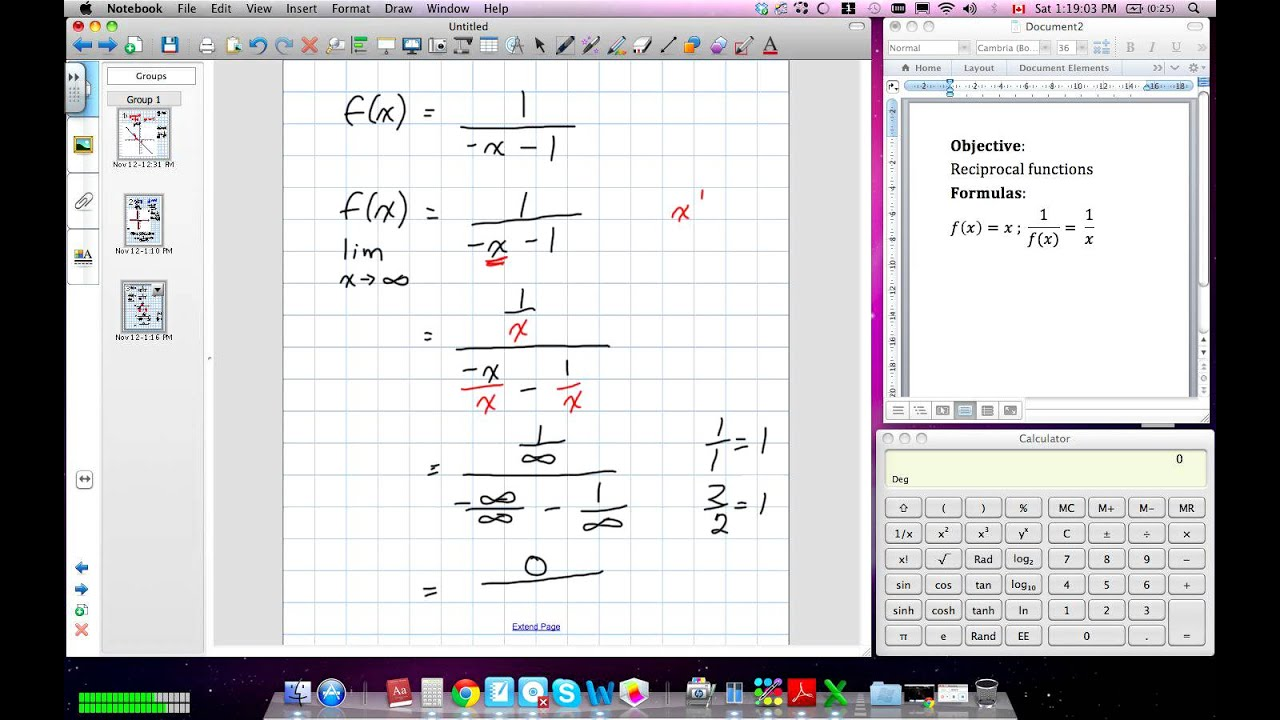 nelson advanced functions solutions manual chapter 7