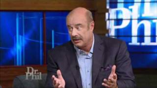 Dr.Phil - Brat Proof Your Child Part 2