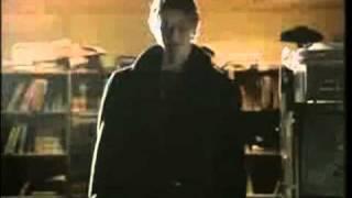 Il Corvo 3 - Salvation - Trailer italiano