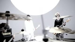 Plastic Tree - 落花【MUSIC VIDEO】