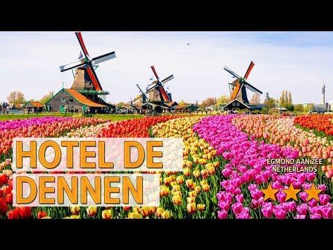 Hotel De Dennen Hotel Review | Hotels In Egmond Aan Zee | Netherlands Hotels
