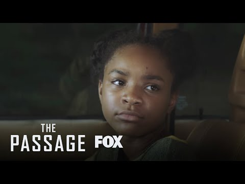 amy-&-brad-argue-while-on-the-road-|-season-1-ep.-2-|-the-passage