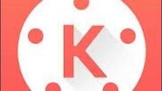 Как поставить интро в видео с помощью программы KineMaster?
