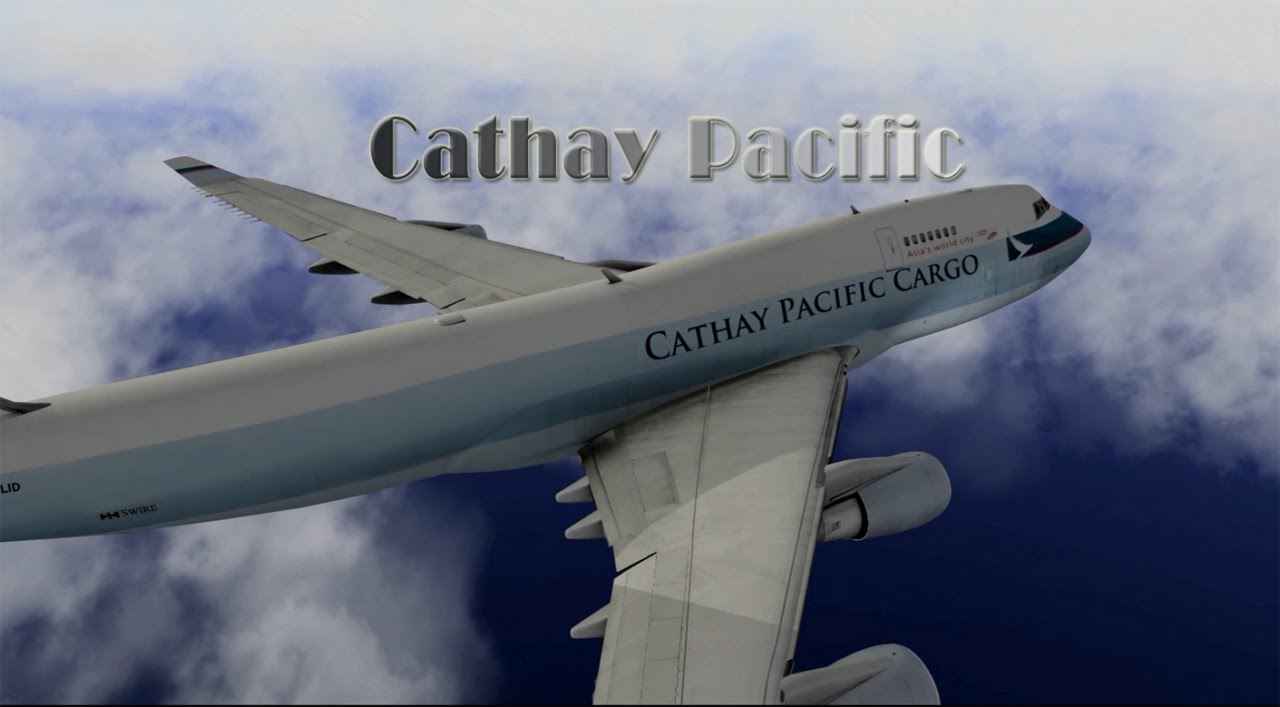 cathay pacific organization behavior She is after people who has worked or is working for cathay pacific to help her wants to know how cathay does it to an organizational behaviour.