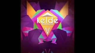 Kelde - Keldeidoscope (Audio Only)