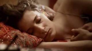 Krankheit der Jugend (Trailer)