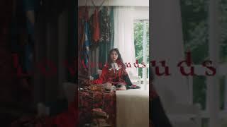 Love Buds / さとうもか Music Video Teaser
