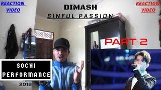 Dimash and Vitas   Who's Better?! SIWAH TALKS