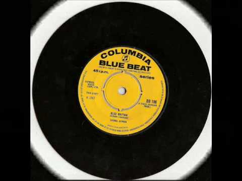 laurel-aitken-blue-rhythm-colombia-blue-beat-kingstoned-soundzz