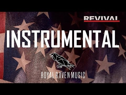 Eminem  Framed Instrumental FREE DOWNLOAD Reprod Royal Raven Music