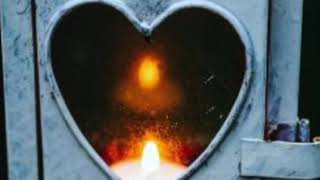Light in the Heart I Meditative Heart I Eclectic Relaxing Healing Music