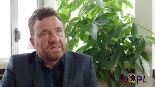 Les douleurs neuropathiques périphériques localisées // Interview du Pr Julien Nizard