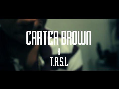 Carter Brown - Nigga Like Me (Official Video) shot by @FlicsNshit