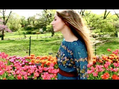 Rosey - Love