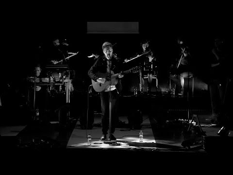 HAEVN - Other Side Of Sea (Live In Carré)