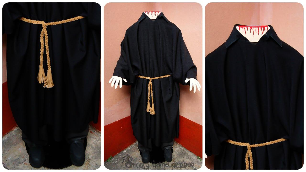 El Padre Sin Cabeza Figuras De Cuentos Y Leyendas De Centroamerica - Disfraces-sin-cabeza
