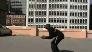 Kobe Bryant hit by Aston Martin Car