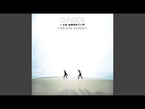 I Am Mountain (Andy Hunter Remix)