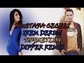 Mustafa Ceceli ft. İrem Derici - Kıymetlim [Difper Remix]✔️