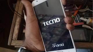 Tecno I5 Pro Frp Unlock