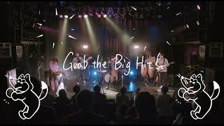 CHiLi GiRL「LOVE HIT!」Lyric Video@ShibuyaWWW