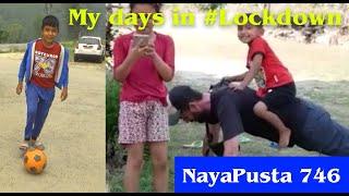 NayaPusta746