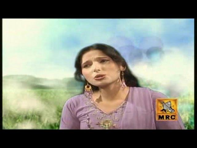 Sajjad Yousuf And Suraiya Soomro - Aehro Aahi Ahen Singhar - Mitho Galhiyoun - Volume 1
