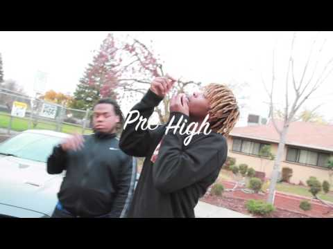 Ty H. -Count Up (2 Chainz Remix) Official Video Shot by: Perpetual Motion