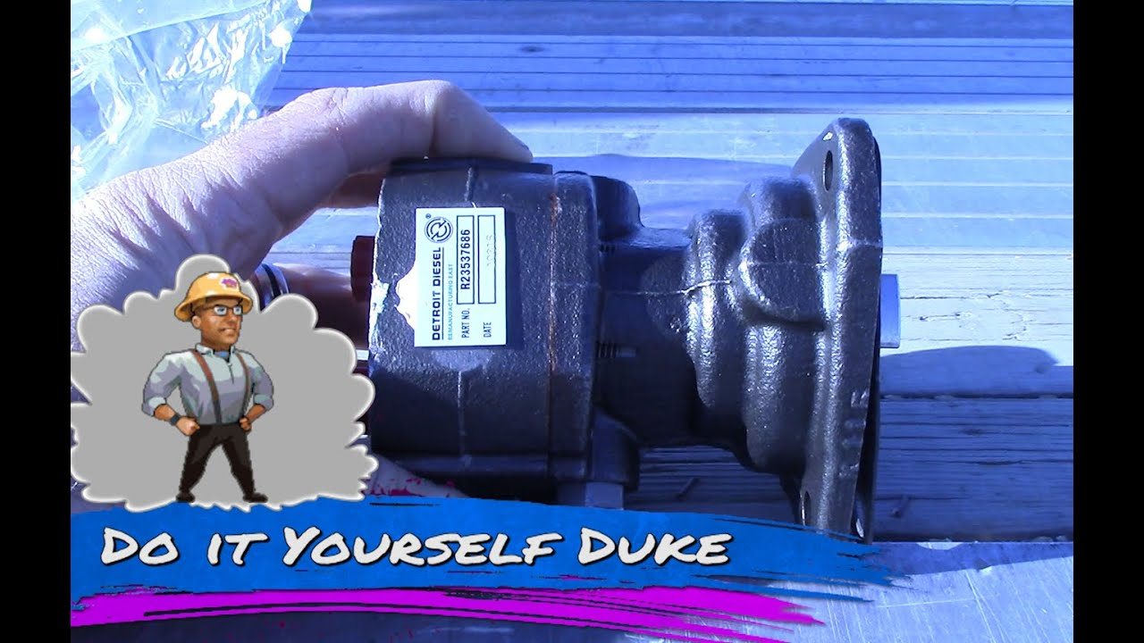 Watch furthermore Watch furthermore 1166879 Quick Cheap 5 3 Swap Into 1990 Silverado furthermore Watch furthermore Showthread. on fuel pump replacement