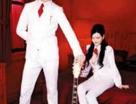 Jolene - The White Stripes