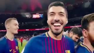 FUN AND FUNNY FOOTBALL JOKES 2018 2019 ЗАБАВНЫЕ И СМЕШНЫЕ ПРИКОЛЫ ФУТБОЛА