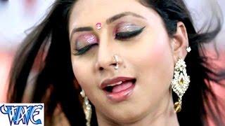 HD 18 साल में सील तोड़ दिया रे || Kache Dhaage || Bhojpuri Hot Songs new